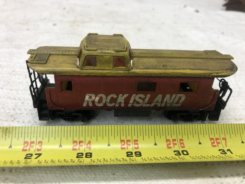 ONLINE New/Used  Vintage Toys, Model planes, Trains and More