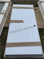 Building Materials Online Auction