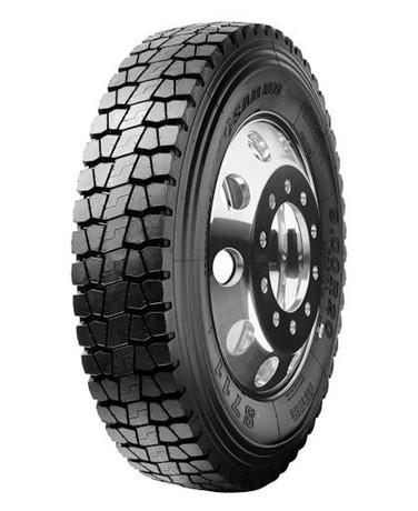 SAILUN S711 11R22.5 DRIVE TYRES
