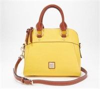 DOONEY & BOURKE COLLECTION & SHOES