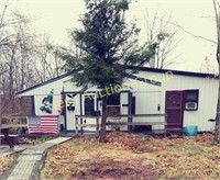239 Carpenter Ln. Roaring Branch, PA 17765