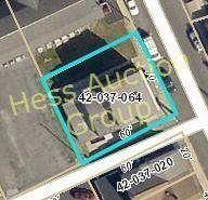 333 Spruce St. Middletown, PA 17057