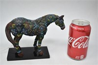 """Trail of Painted Ponies """"Guardian Spirit"""" No.12230"""
