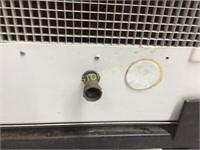 Schaefer Portable Evaporative Cooling Fan