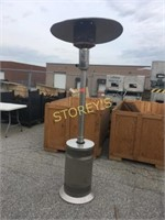 Infrared Patio Heater - PC-02
