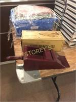 Card Shoe Box