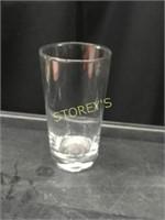 10 Water Glasses