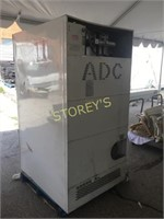 ADC 75lbs Commercial Gas Dryer