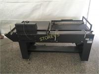 SBW Pack 'L' Bar Sealer - FL-7555T