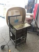 Bunn Package Tying Machine - 1425
