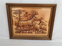 Antique and Collectibles Auction - Phillips, WI