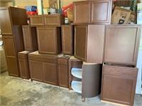 Palmyra NJ Home Improvement Auction 5/6