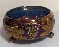 Harrison Estate Online Auction 5/7/21