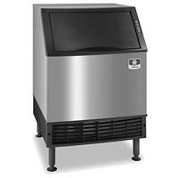 "Manitowoc UDF0140A NEO 26"" Air Cooled Ice Machine"