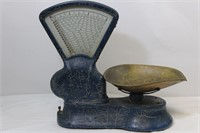 Heirloom Antique & Collectibles Auction