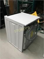 Kenmore Vibration Guard Washing Machine