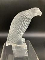 Wonderful Lalique & Baccarat Collection!