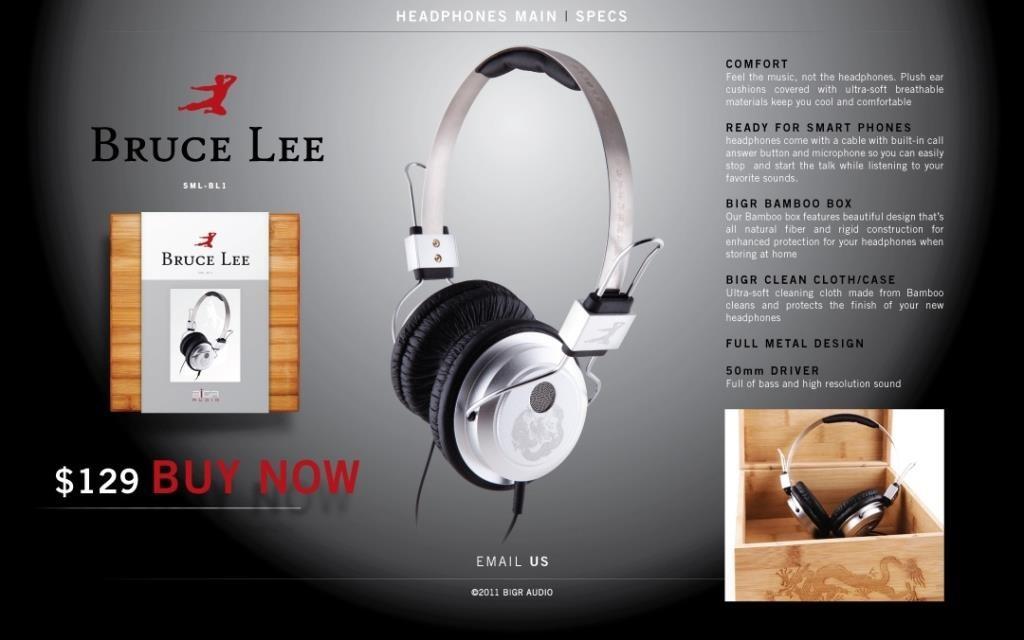 $75k amazon overstock  free shipping no buyers premium