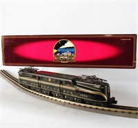 TRAINS TOYS AND COLLECTIBLES - Saturday, May 22, 2021