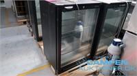 Vibocold køleskab