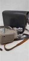 Keystone KA-1 8mm Electric Eye w/case