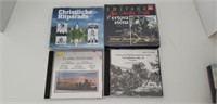 Classical CD  - collection