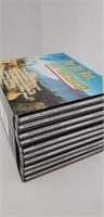 Classical CD  - Box set