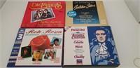 Classical CD - box sets