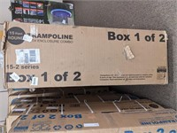 May Furniture Liquidation Online Auction