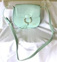Passion For Purses Waterford Lioness' Charity Auction