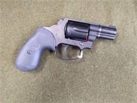 Colt Cobra, 38 special  NEVER FIRED