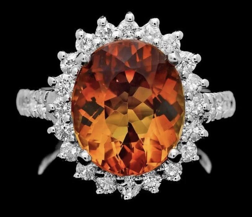 State Jewelry Auction Ends Sunday 05/09/2021