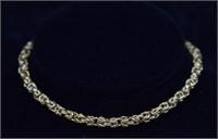 Miller Estate Fine Jewelry Auction Round 2