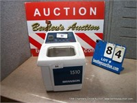 1358 Chambers & Laboratory Online Auction, May 5, 2021