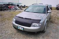 Sheriff Vehicle Auction May 12, 2021