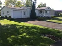 Edgewood Grove Home