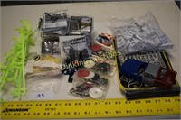 ONLINE Collectibles Auction (bidding ends 5/06/21)