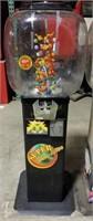 Vendomatic Online Auction Part 4