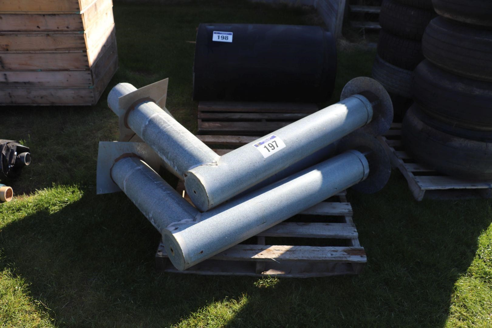 ONLINE ONLY FARM EQUIPMENT AUCTION-MAY 10th @ 10am