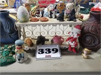 Friday May 14th, 7:00 PM Auction Week #2 of Several