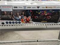 Store Goods, Overstock, & Returns #16