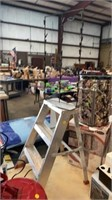 MAY 13TH ONLINE AUCTION