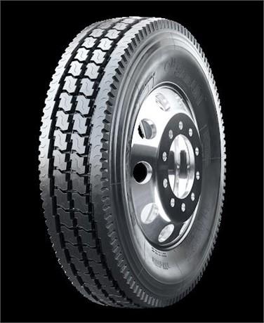 SAILUN S768 11R22.5 DRIVE TYRES