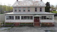 May 25, 2021- Real Estate- 4355 Stiegel Pke, Newmanstown, PA