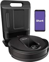Shark IQ Robot Self-Empty Vacuum IQ Navigation