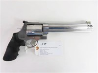 May Consignment Firearm & Ammo Auction