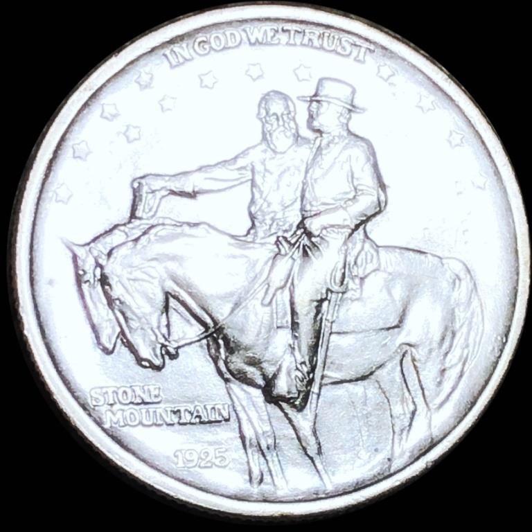 May 15th International Business Mogul Rare Coin Sale P5