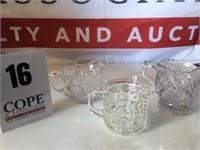 Online Auction 5/4 Through 5/9