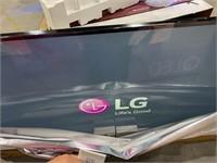 LG Alexa Built-in CX 65-inch 4K Smart OLED TV