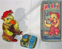 Vintage & Collectible Toy and Action Figure Auction